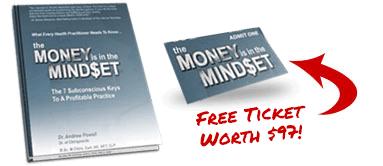 free-ticket